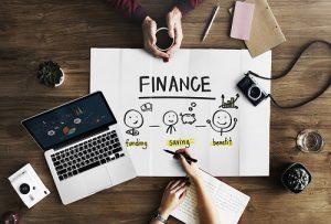 Финансовые трюки, которые не работают